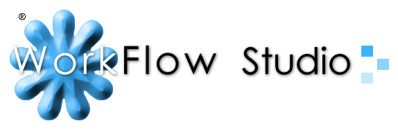 WORKFLOW STUDIO